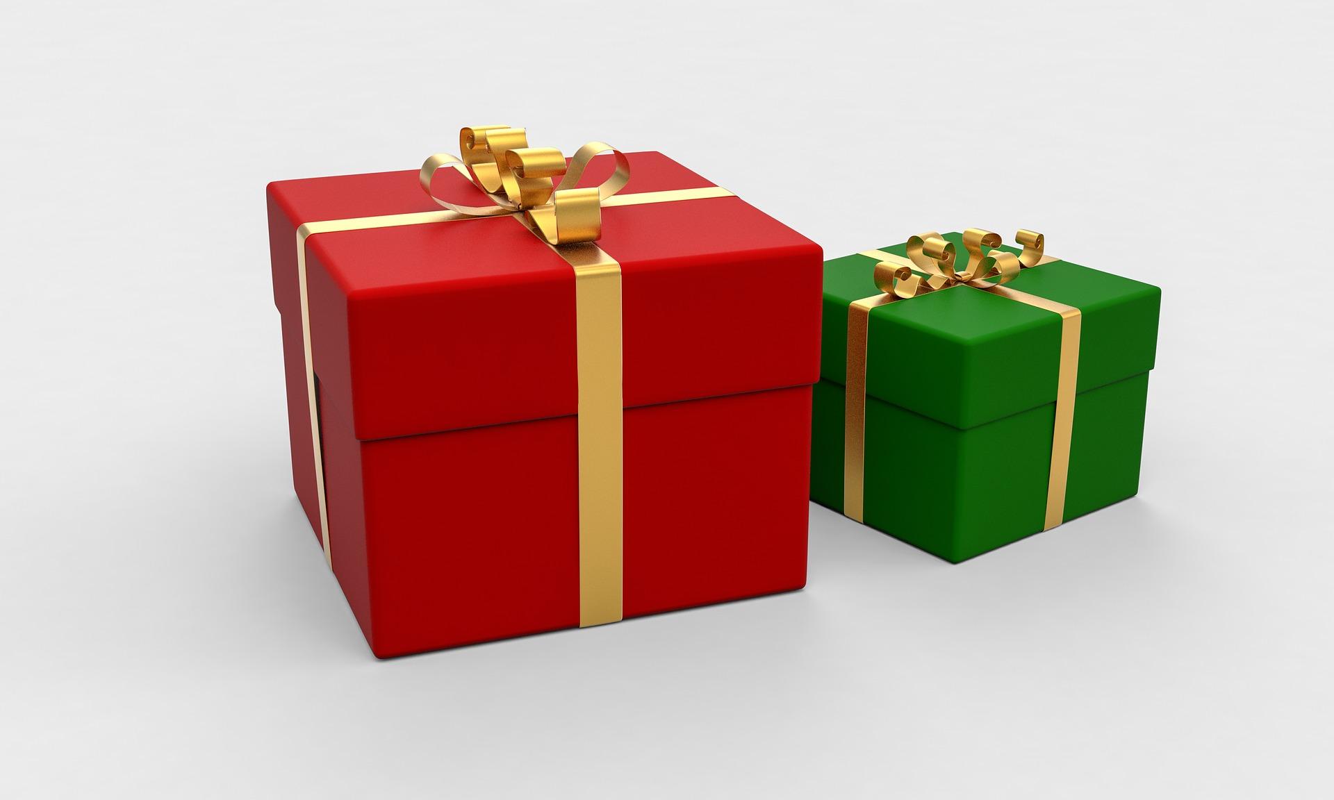Pour surprendre vos proches, misez sur des articles cadeaux orignaux proposés sur ce site spécialisé