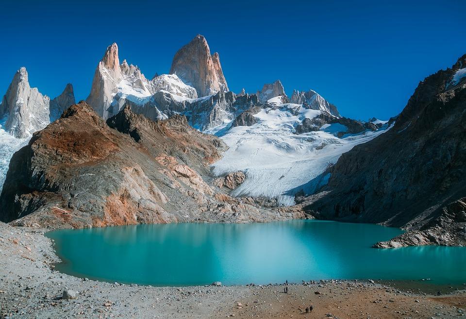 Pourquoi l'Argentine est une destination très prisée des touristes ?