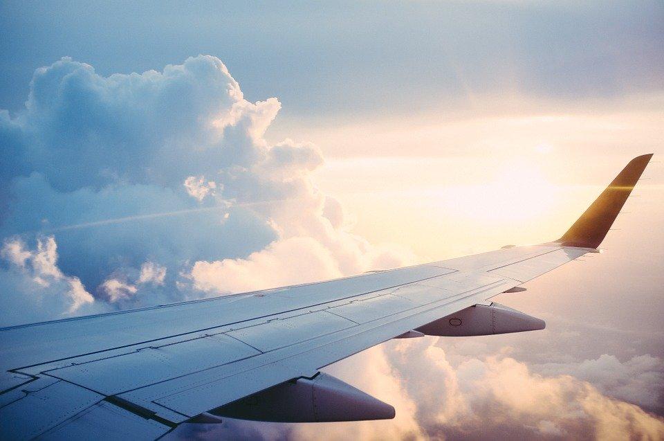 L'assurance voyage, une couverture permettant de faire face aux imprévus