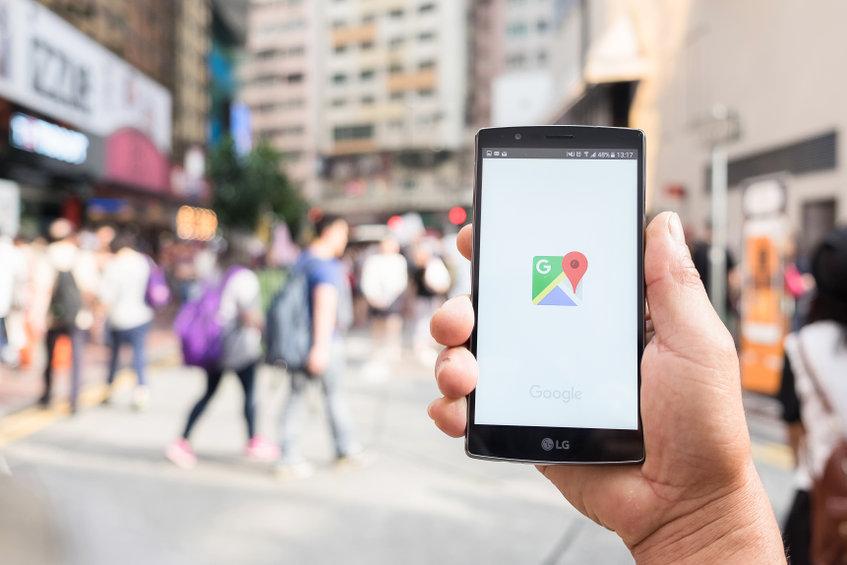 Entrepreneurs et consommateurs : que devez-vous savoir sur placewithedits?
